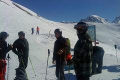 Skifahrt Adelboden Skiclub Hausen (2)(1)