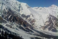 Skifahrt Adelboden Skiclub Hausen (22)