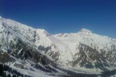 Skifahrt Adelboden Skiclub Hausen (23)