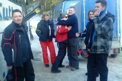 Skifahrt Adelboden Skiclub Hausen (24)