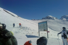 Skifahrt Adelboden Skiclub Hausen (4)(1)
