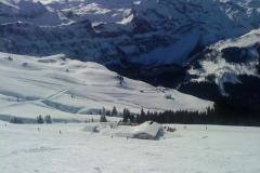 Skifahrt Adelboden Skiclub Hausen (5)(1)