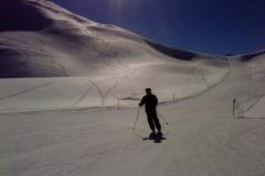 Skifahrt Adelboden Skiclub Hausen (9)