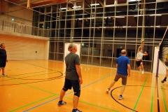 volleyball-halle