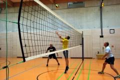 volleyball-halle2