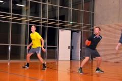 volleyball-halle3