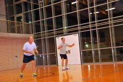 volleyball-halle5