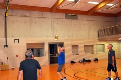 volleyball-halle6