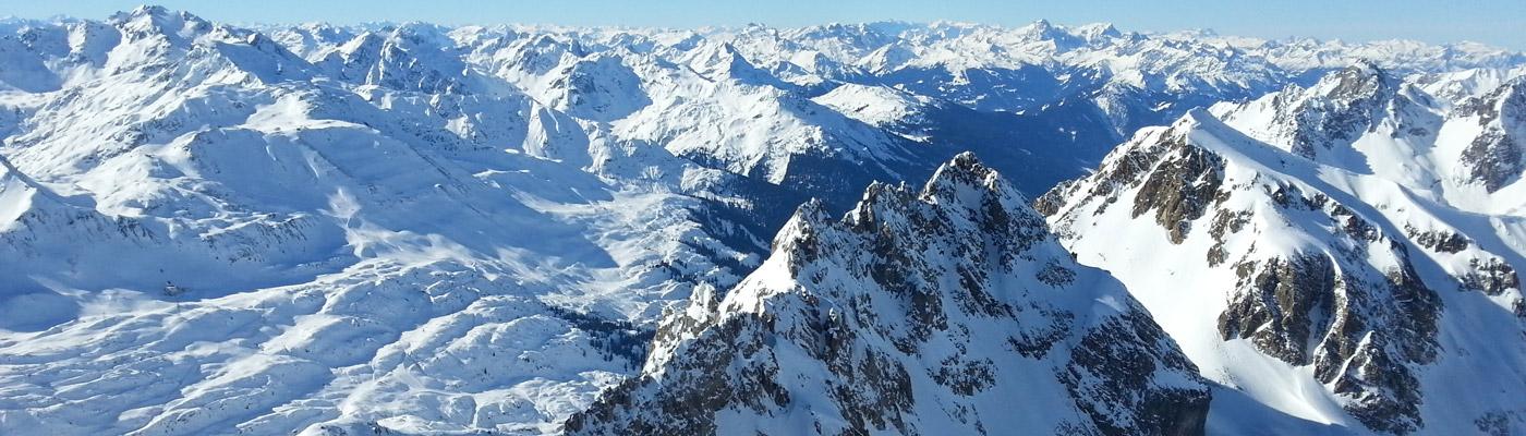 Skiclub Hausen